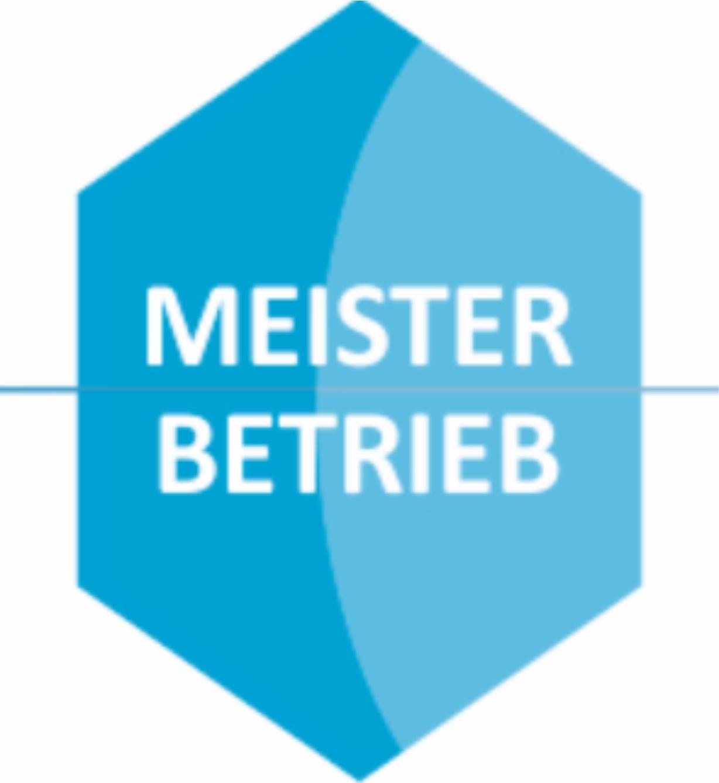 Akkurat Radebeul - Meisterbetrieb