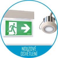 Notlicht- & Sicherheitslichtanlagen