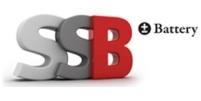 SSB Battery