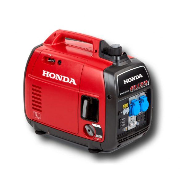 Honda EU 22i